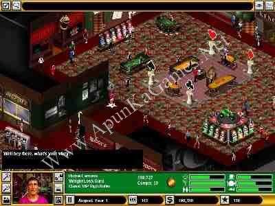 Casino Empire Download