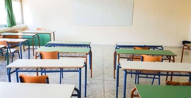 Τα σενάρια για το άνοιγμα των σχολείων - Τι εξετάζει το υπ. Παιδείας για τις πανελλαδικές
