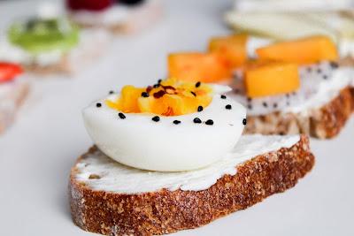 अंडे का सेवन करके विटामिन डी की कमी को पूरा किया जा सकता