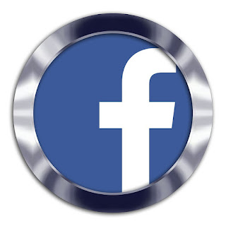 para publicar una historia en tu pagina de facebook solo debes dar clic sobre el signo + que aparece en la imagen de perfir