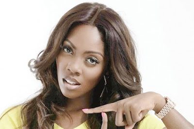 Tiwa Savage Releases Tracklist For Sugarcane EP, Features Only Wizkid