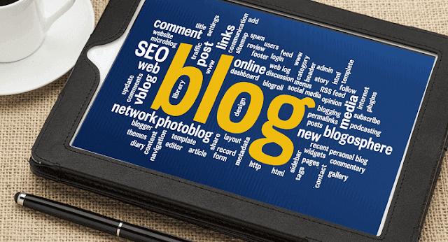 Bloglar için SEO