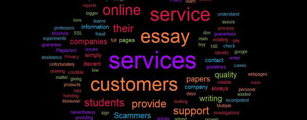 https://essay-lib.com/essay-writing-services-credible-companies-frauds/