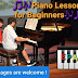 Piano Lessons | European Piano Academy - Piano Lessons Sydney Wide