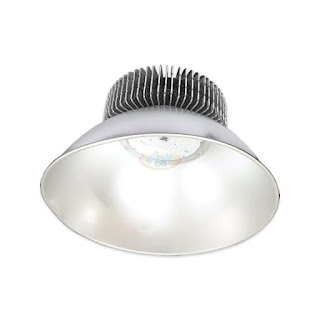 200W LED天井燈,LED工礦燈