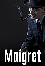 Watch Maigret in Montmartre Online Free 2017 Putlocker