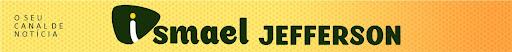 Blog Ismael Jeffeson