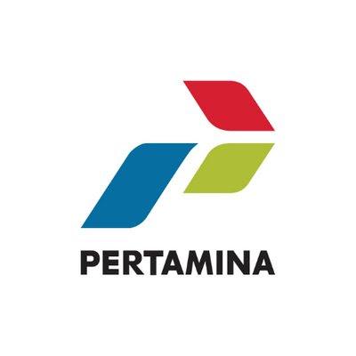 Lowongan Kerja Jobs : Assistant Manager Security PT Pertamina International EP