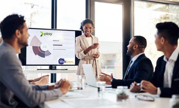 Play Framework, WEBGRAM, meilleure entreprise / société / agence  informatique basée à Dakar-Sénégal, leader en Afrique, ingénierie logicielle, développement de logiciels, systèmes informatiques, systèmes d'informations, développement d'applications web et mobiles