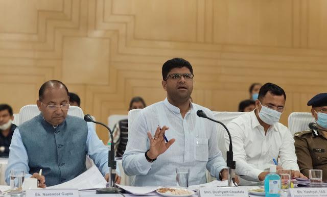 Haryana's MSME Dept to encourage toy industries