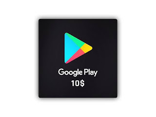 https://www.techquary.com/2020/04/best-ways-to-get-free-google-play-codes.html