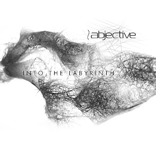 Abjective - Into the Labyrinth