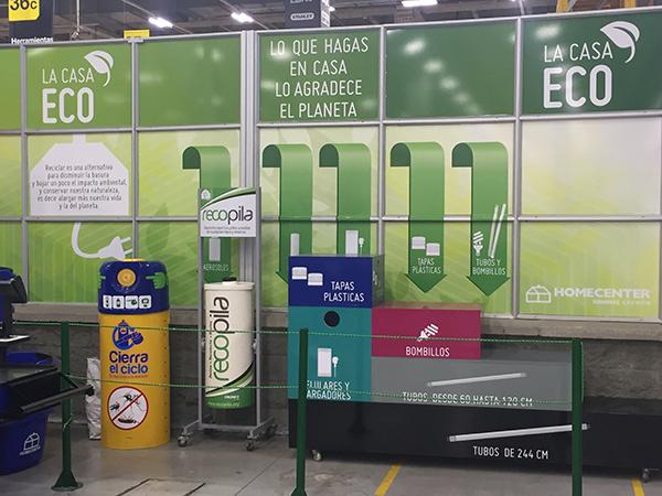 Tips-reciclar-medio-ambiente-homecenter
