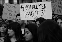 cartel,feminista,dia,mujer,trabajadora,8M,valencia