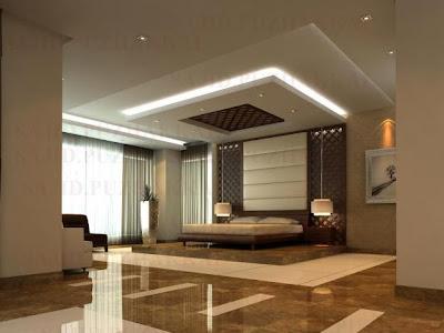 interior design jobs 5