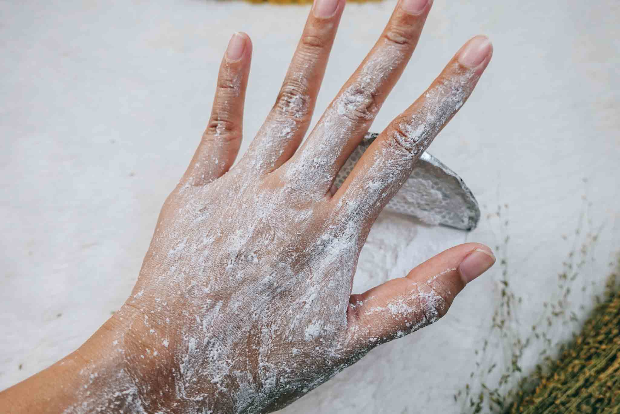 review body care scarlett whitening
