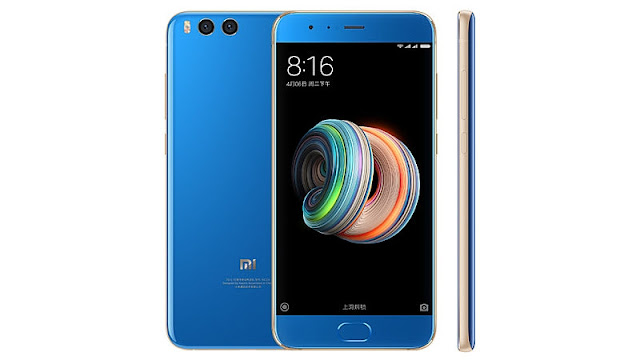 xiaomi-mi-note-3-pros-and-cons
