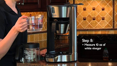 how to use a coffee maker,how to use coffee maker,bunn coffee machine,how to use a coffee machine,how to use a coffee pot,how does a coffee maker work,how to use coffee machine,my bunn coffee maker won't heat the water,white bunn coffee maker,bunn pour over coffee maker
