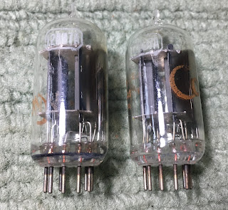 RCA 12AU7 Clear Top tube RCA%2B12au7%2Bclear%2Btop%2B1