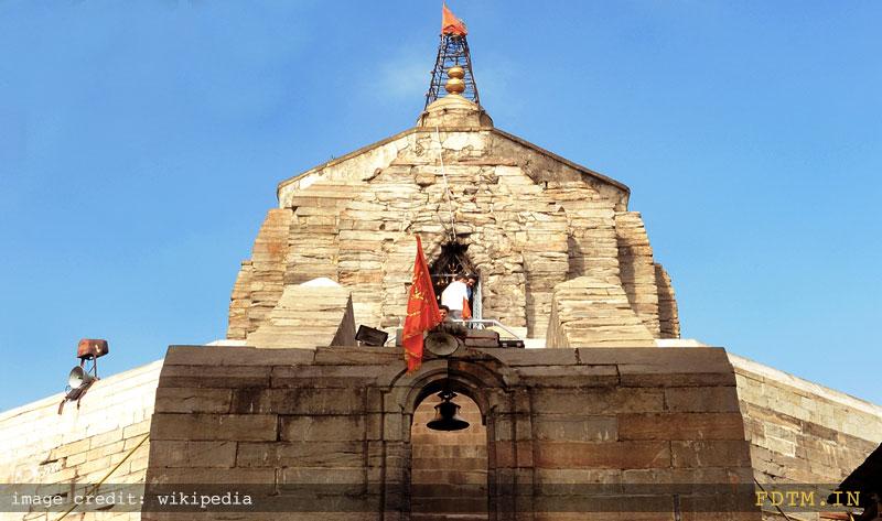 Shankaracharya Temple, Srinagar: Know The Significance and Religious Belief