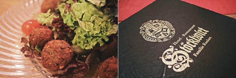vegan essen falafel salzburger land