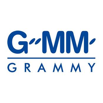 Download [Mp3]-[All Hit Music] รวมสุดยอดอัลบั้มจากกหลากหลายศิลปินใน ที่สุดของค่าย GMM THE BEST OF BEST 4shared By Pleng-mun.com