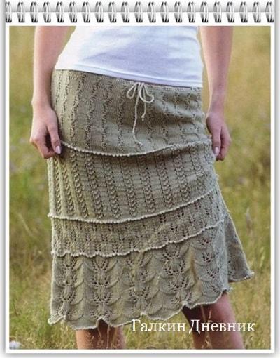 yubka-spicami | vyazanie | toxuculuq | knitting | حياكة | vyazanne | pletivo