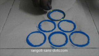 rangoli-ideas-with-bangles-1c.jpg