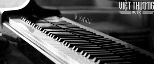 Thương hiệu đàn piano Nhật Bản mà bạn nên biết?