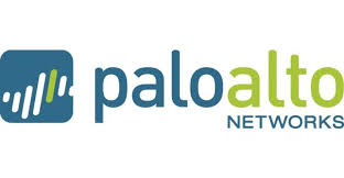 Palo Alto Networks Most Frequently Asked Spring MVC Latest Interview Questions Answers