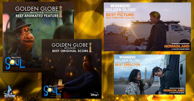 78th-Golden-Globe-Awards-Pixar-Soul-and-Searchlight-Pictures-Nomadland