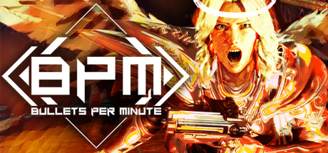 BPM: Bullets Per Minute Review, An Astonishing Rhythmic FPS