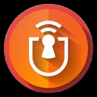 AnonyTun v9.7 Pro Apk