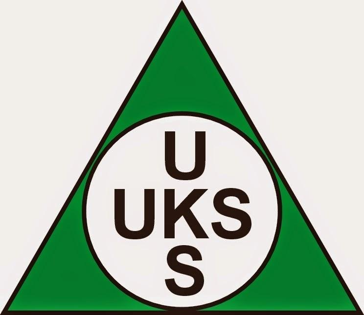 Contoh Administrasi UKS Lengkap