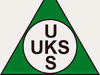 Administrasi Usaha Kesehatan Sekolah (UKS) Lengkap