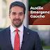Auxílio Emergencial Gaúcho começará a ser pago para mulheres em 17 de maio