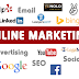 Online Marketing Technology & Great Benefits