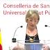 Comunitat Valenciana descarta pedir esta semana el paso a la fase 2