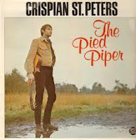 Pied Piper (Crispian St Peters)