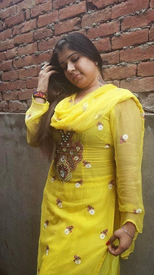Desi Pakistani Hot Sexy Women Hd New Photos - Beautiful -7048