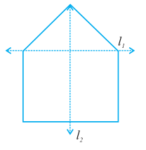 Exercise 13.1 Question 2 Class 6 Maths