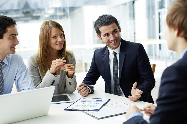Ngành quản trị kinh doanh có những đặc điểm riêng biệt
