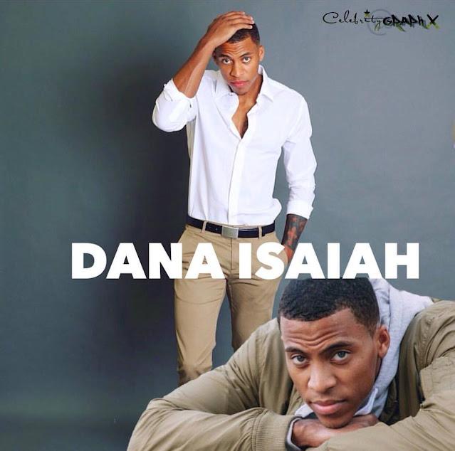 Dana Isaiah Jordin Sparks wedding, married, husband, thomas, net worth, Age, Wife, Height, Weight, Wiki, Family, Girlfriend, Bio, kid, How Old, Birthday