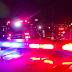 Grave Accidente en Automóvil involucra a 4 Misioneros de la Iglesia