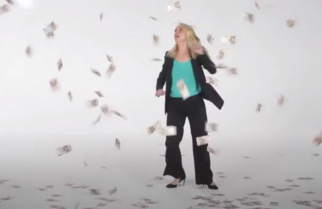 Πόσο κοστίζει ο Μωυσής: Το νέο βίντεο του ΣΥΡΙΖΑ για τη λίστα Πέτσα