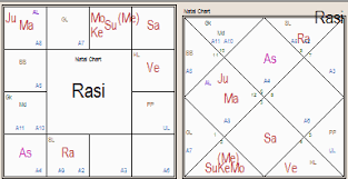 Darakaraka (Partner /Spouse) In Astrology