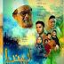 Drama Ayahanda Terbaik 2021 Dari Kisah Benar Penulis Novel Allahyarham Azizi Haji Abdullah