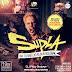 Supla toca os seus maiores sucessos no Groove Bar, sexta 19/10