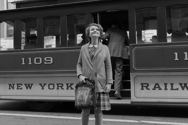 Review | Wonderstruck | 2017