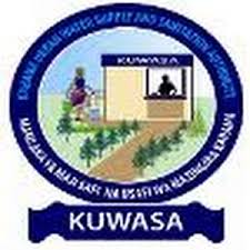 Job Opportunity at KUWASA, Sewer Truck Driver